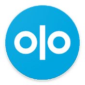 OLO VPN – Unlimited Free VPN v1.3.8 APK Is Here!