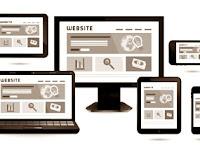 Begitu Pentingnya Web Desainer Pada Situs/website
