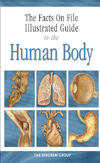 The Facts On File Illustrated Guide To The Human Body PDF-ebook Fast Shipping