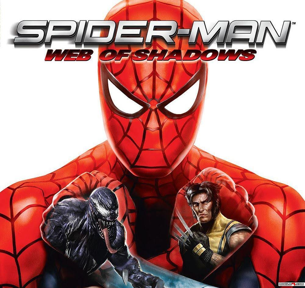 spider-man-web-of-shadows