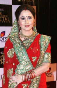 Nishigandha Wad family, family photo, hot, age, wiki, biography