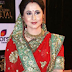 Nishigandha Wad family photo, husband name, hot, age, wiki, biography