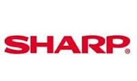 Harga TV Tabung CRT Sharp Terbaru