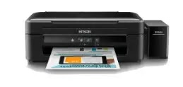 Epson l360 Driver Download Free