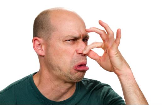 Tips Hilangkan Bau Kaki Dengan Hanya 3 Bahan Sahaja