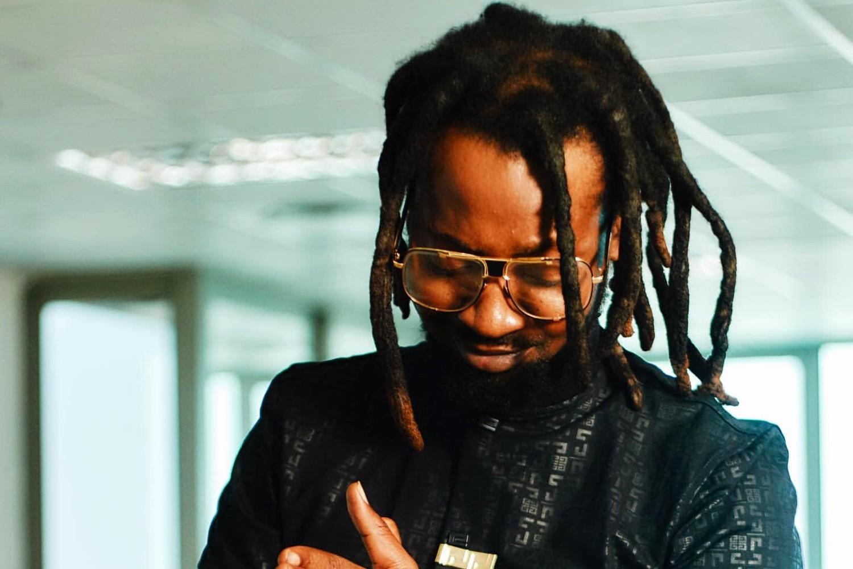 Download The Audio - Roki ft Koffi Olomide x Rayvanny – Patati Patata (Mp3 Download)