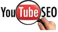 Tips Dan Trik Agar Video Youtube Banyak Dilihat Orang Secara Natural