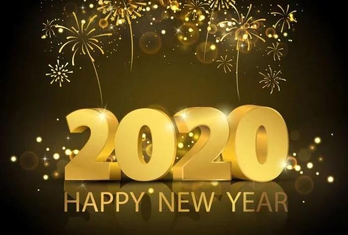 Τι να κάνεις για να μπει καλά η νέα χρονιά