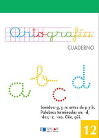 http://www.dylar.es/uploads/libros/234/docs/ORTOGRAFIA%20BASICA%2012%20-%20DYLAR.pdf