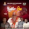 DOWNLOAD MP3: Autan Zaki - Number one Ft. Amik Adams x Lordswill Angulu & Jibb Bauer (Prod. By DeeYasso)