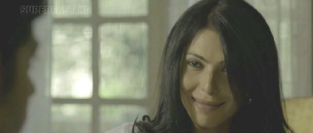 Screen Shot Of Hindi Movie BA Pass (2013) Download And Watch Online Free at worldfree4u.com