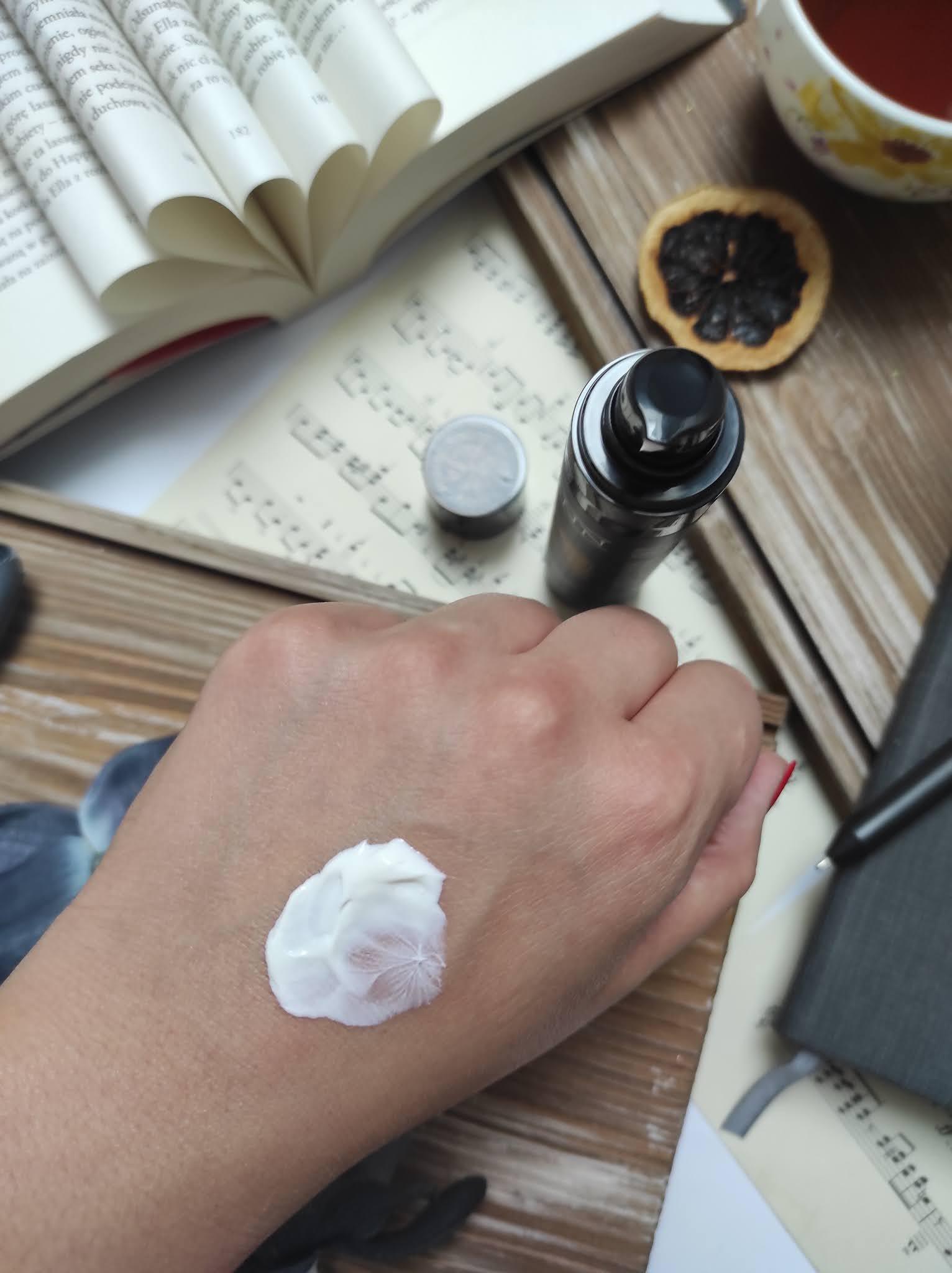 KANN Cosmetics - nowa odsłona męskiej pielęgnacji