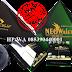 Manfaat dan Kandungan Sabun BlackWalet Untuk Kecantikan Alami