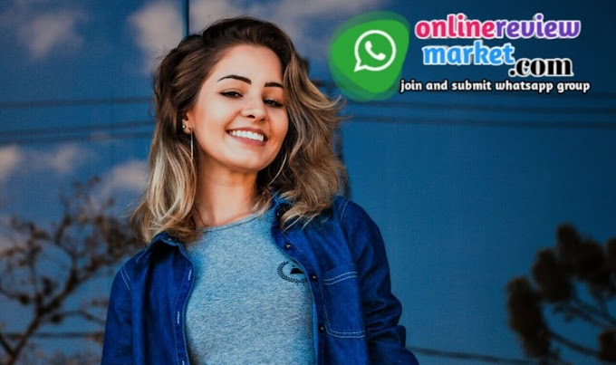 Indian Whatsapp Group Link | Indian Whatsapp Group 2020