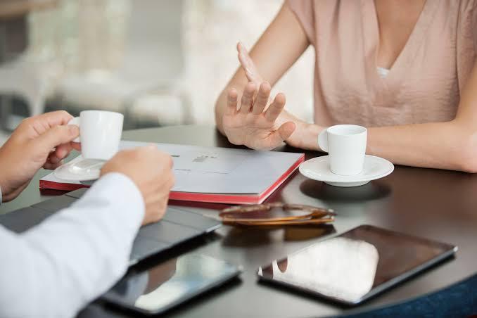 5 Cara Mengatasi Penolakan Konsumen Ketika Keberatan Saat Penjualan