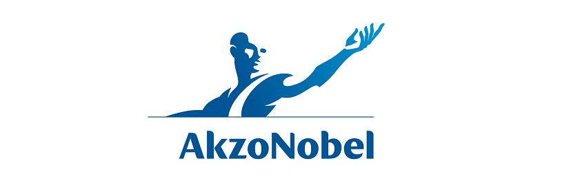 akzonobel paint logo