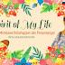 Rita Asmara: Menulis Membawa Kebahagiaan dan Penyemangat