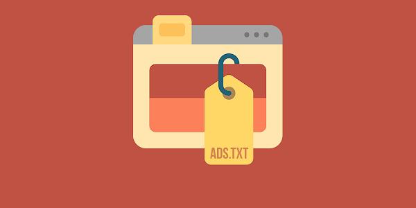 Blogger'da Ads.txt Nasıl Etkinleştirilir?