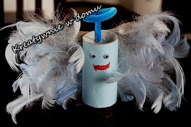 http://www.kreatywniewdomu.pl/2014/12/anioek.html