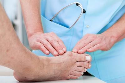 Kadar Asam Urat Normal Dalam Darah Dan Cara Pengobatanya