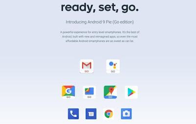 جوجل-تكشف-عن-نسخة-جديدة-من-نظام-أندرويد-جو-للهواتف-الرخيصة