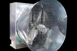 Jual Kipas Blower Exhaust Fan Untuk Kandang Ayam Clouse House