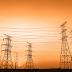 Gas natural y renovables serán 61% de matriz de generación