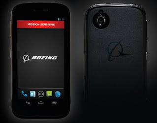 Katim phone alternative