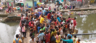 flood-relief-distribution-patna