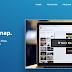 網路行銷人員必備 『Snappa 』線上社群廣告圖像產生工具