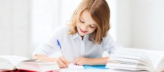 Σεμινάρια Παιδαγωγικών & Ειδικής Αγωγής