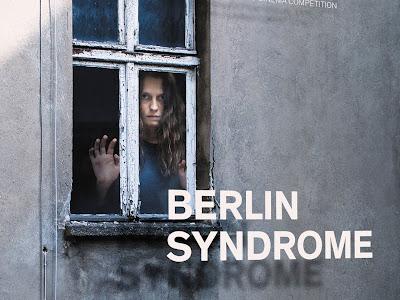 Προσεχώς : Berlin Syndrome