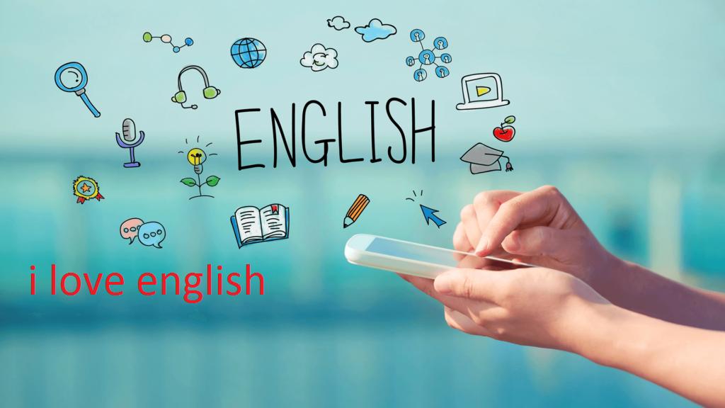 5 تطبيقات ستساعدك على تحسين لغتك الإنجليزية