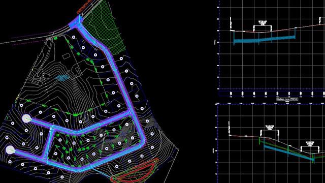 Autodesk Civil 3D 2022 Essential Training