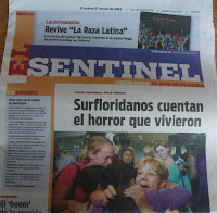 Free Sun Sentinel Coupons & Deals Delivery + El Sentinel