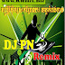 DJ PN Remix Vol 14 | Song Remix 2016