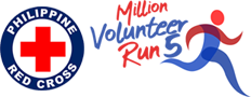 MILLION VOLUNTEER RUN: RUN TO SAVE LIVES
