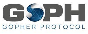 Gopher Protocol Logo