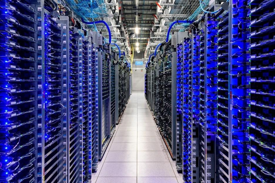 Avaya OneCloud™ ReadyNow expande data centers para Brasil e México
