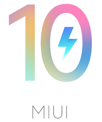 Sentralit: All Rom Miui 10 Global 8.7.12 [Latest]