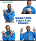 10 Hidden Secrets To Make Money Online