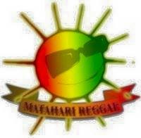 Matahari reggae bob marley
