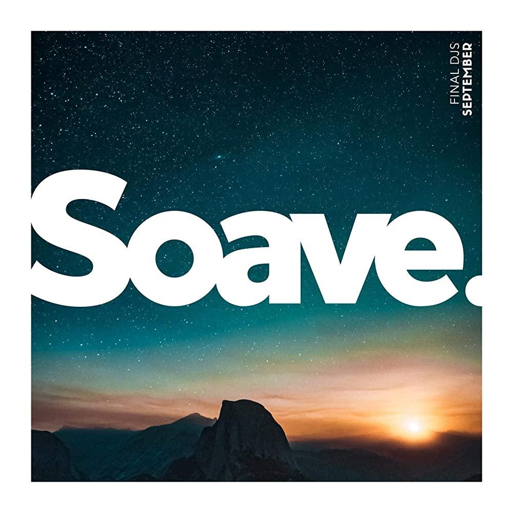 FINAL DJS - September | Song of the Day