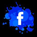 Randonneurs       Litoral      no Facebook