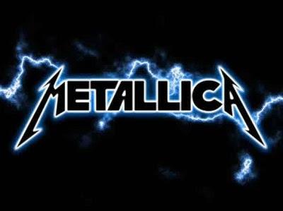 Download lagu Metalica Full Album Pilihan Mp3