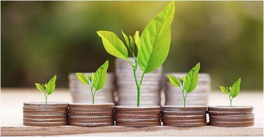 Yatırım Yapmak İçin Nasıl Bir Adım Atılmalıdır?