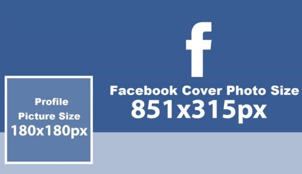 what size is facebook cover photo