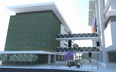 Prefeitura de Fortaleza envia proposta à Câmara de Vereadores para realizar concurso com 600 vagas para o IJF 2