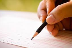 100+ Soal PAT Bahasa Arab Kelas 10 dan Jawabannya I Part 1