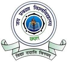 Jai Prakash University (JPU), Chapra (Saran)